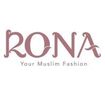 Logo ronaofficialstore
