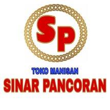 Logo SINARPANCORAN