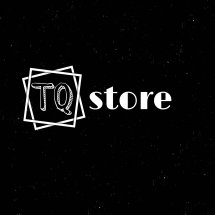 Logo TQSTORE9