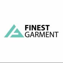 Logo finestgarment
