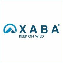 Logo XABA