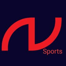 Logo Noventa oLshop