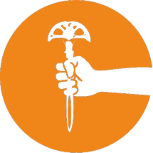 Logo Out Doors Activity