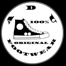 Logo rezky pratama sport