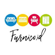 Logo furnico.id