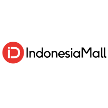 Logo Indonesia Mall