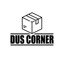 Logo Dus Corner
