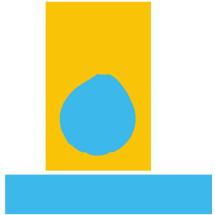 Logo kedaihujan