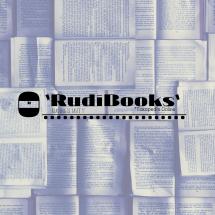 Logo RudiBooks
