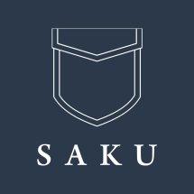 Logo Saku Official