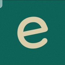 Logo Econesia