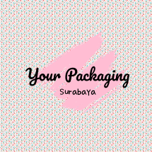 Logo Your Packaging