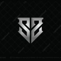 Logo SS Brothers