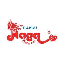 Bakmi Naga Brand