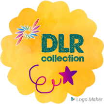 Logo DLR Shop