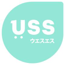 Logo USS Indonesia