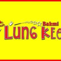 Logo Bakmi LungKee