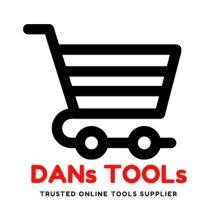 Logo DANs Tools