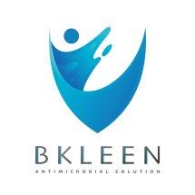Logo Bkleen Indonesia