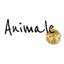 Animale To Go Brand