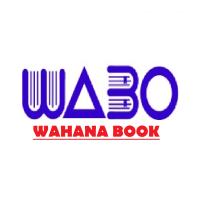 Logo WAHANA BOOK