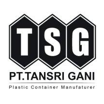 Logo Tansri Gani