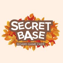 Logo secretbasesby