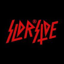 Logo Soldierside
