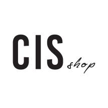 Logo Cis_shop
