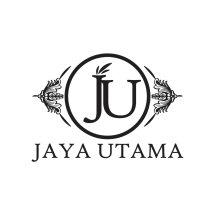 Logo jayautama85