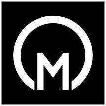 Logo Memory Collector
