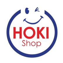 Logo Alanna_Store