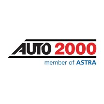 Logo AUTO2000 Official Store