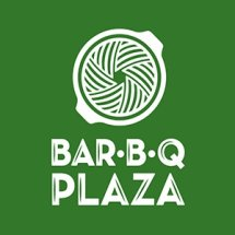 BarBQ Plaza Brand