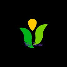Logo Toko Tunas