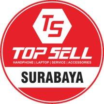 Logo topsellsurabaya