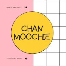 Logo ChanMoochie