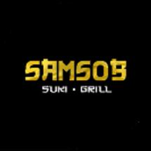 Logo Samsobsuki