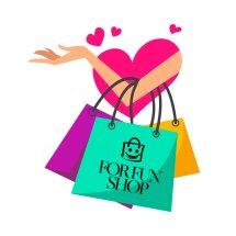 Logo for_fun_shop