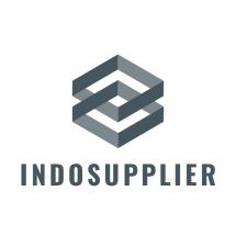 Logo Indosupplier