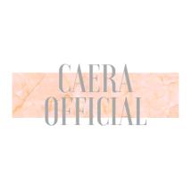 Logo CaeraOfficial