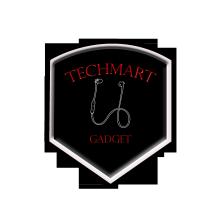 Logo Techmart Gadget