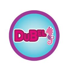 Logo Dunia Belajarku