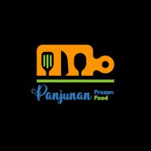Logo PANJUNAN FROZEN FOOD
