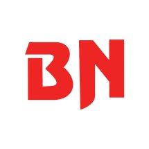 Logo BHINNEKA NUSANTARA