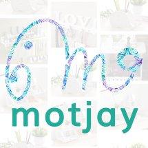 Logo Motjay