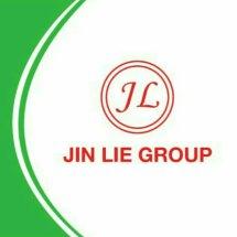 Logo jin lie