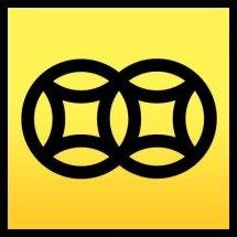 Logo dwi arta jaya