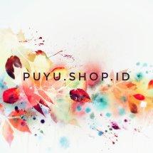 Logo puyushopid
