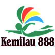 Logo Kemilau 888